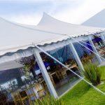 Varese-LagodiComo-salon-eventos-empresariales-03