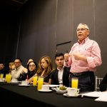 Networking Cluster Turistico Chihuahua (10)