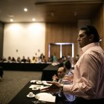 Networking Cluster Turistico Chihuahua (2)