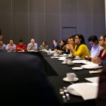 Networking Cluster Turistico Chihuahua (3)
