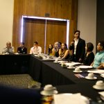Networking Cluster Turistico Chihuahua (5)