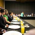 Networking Cluster Turistico Chihuahua (7)