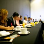 Networking Cluster Turistico Chihuahua (8)