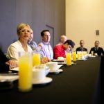 Networking Cluster Turistico Chihuahua (9)