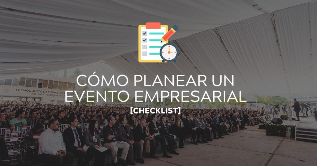 planear-evento-empresarial